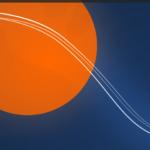 Xubuntu 19.04